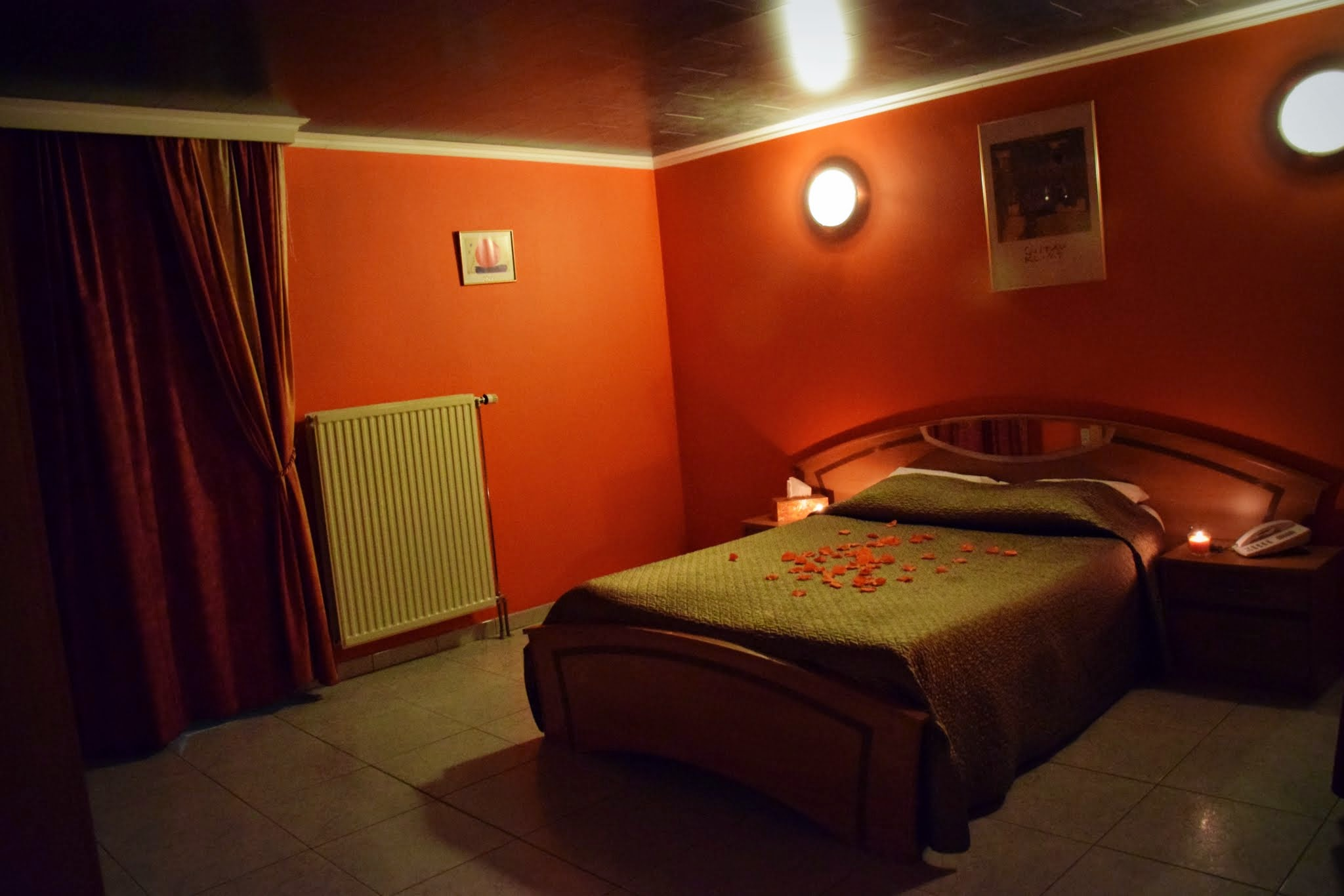Hotel de jour le secret d 39 alc ve chambres l 39 heure pas cher - Chambre d hotel a l heure ...